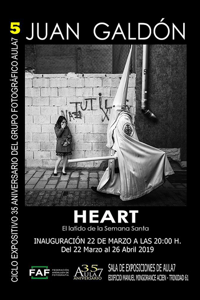 190322 juangaldon HEART-SS 390x585