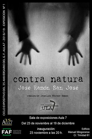contranatura_390x585