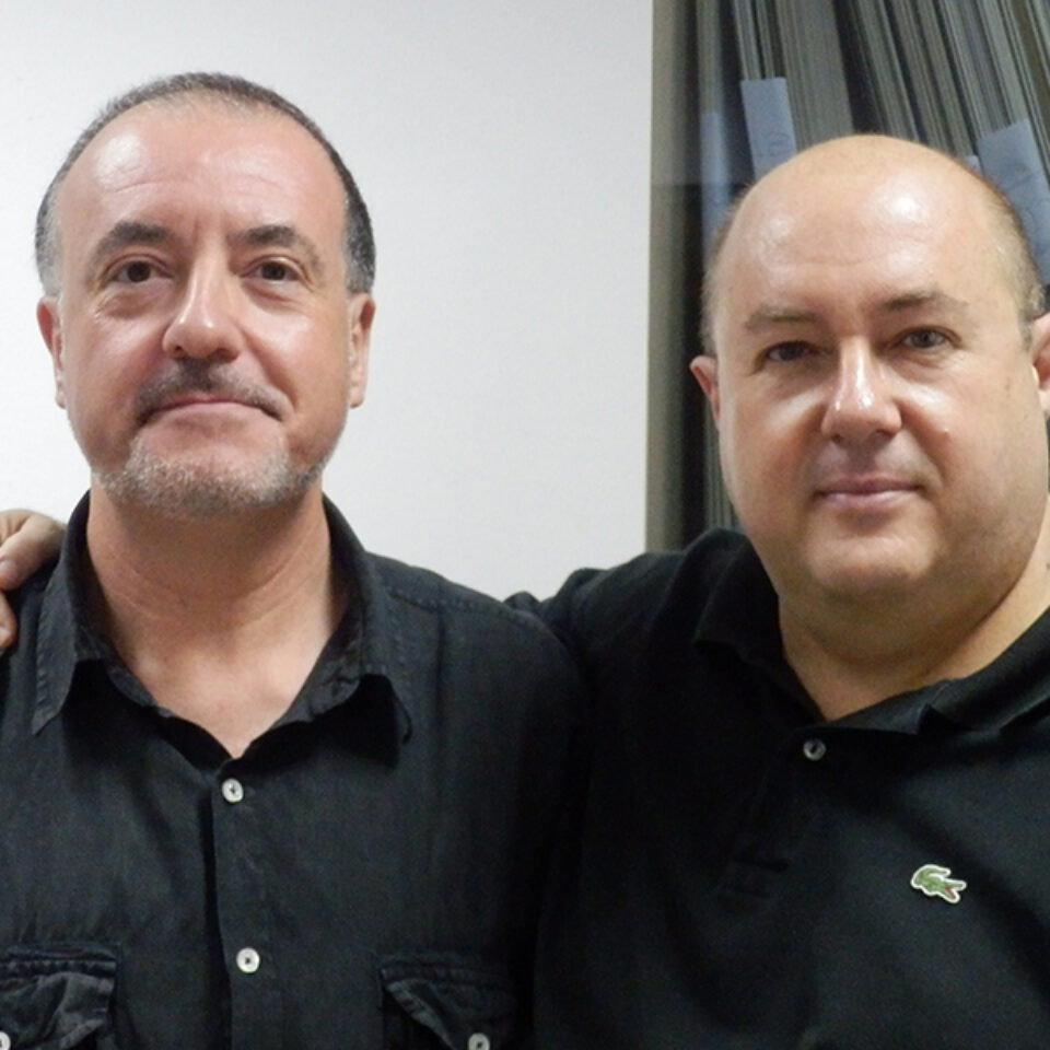 64 - José Tabanera